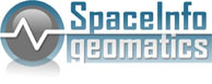 SpaceInfo Geomatics